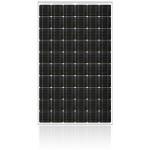 BlackStar 250 Series Monocrystalline PV Module