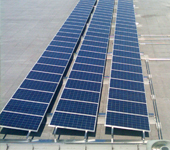 Sfinkx wholesale rooftop solar mounting racking